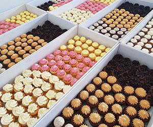 Cake - mini thumbnail