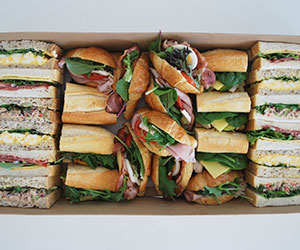Mixed bread box thumbnail