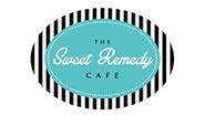 Sweet Remedy logo