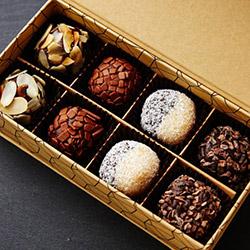 8 stones gift box thumbnail