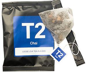 Chai thumbnail