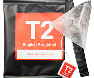 English Breakfast thumbnail