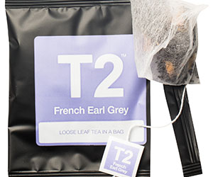 French Earl Grey thumbnail
