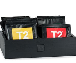 T2 Presentation Box thumbnail