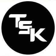 TSK South Melbourne  logo