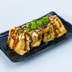 Agedashi tofu thumbnail