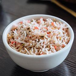 Kashmiri rice thumbnail