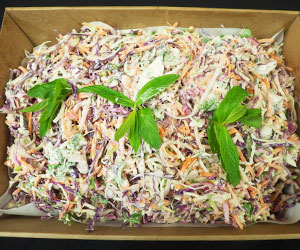 Apple slaw thumbnail