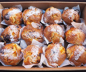 Muffins box thumbnail