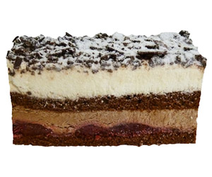 Black forest slice thumbnail