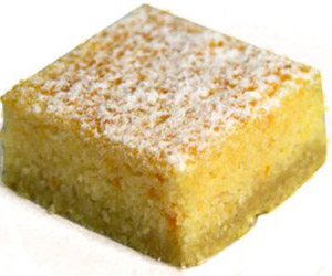 Apricot and coconut slice thumbnail