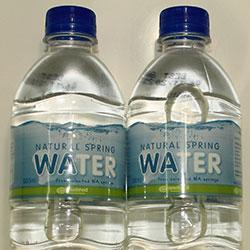 Spring water - 1.5L thumbnail