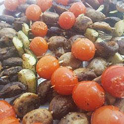 Breakfast kebabs thumbnail