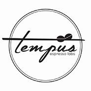 Tempus Espresso Labs logo