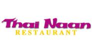 Thai Naan logo