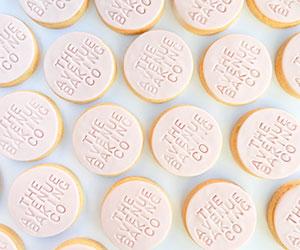 Custom sugar cookies thumbnail