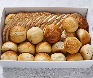 Bread box thumbnail
