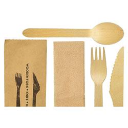 Disposable items thumbnail