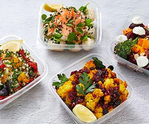 Salad bowls thumbnail
