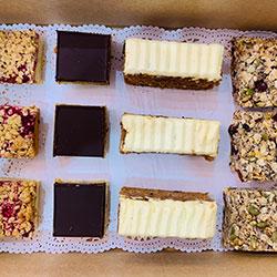 Sweets box thumbnail