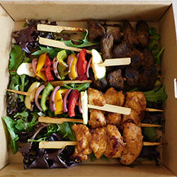 Mix skewer box thumbnail