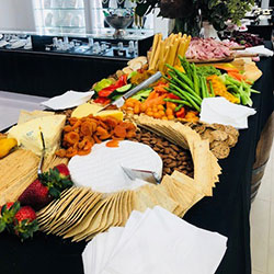 Large grazing table thumbnail