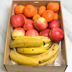 Seasonal whole fruit thumbnail