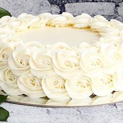 White Rose thumbnail