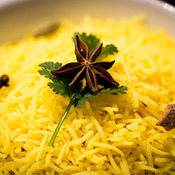 Pulao rice thumbnail