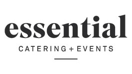 The Essential Caterer logo