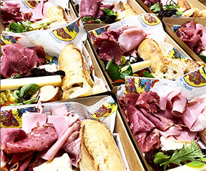 Ploughmans lunch package thumbnail