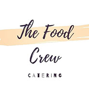 The Food Crew logo