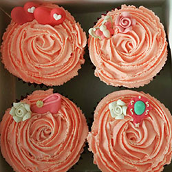 Cupcake thumbnail