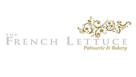 The French Lettuce logo