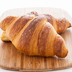 Croissants thumbnail