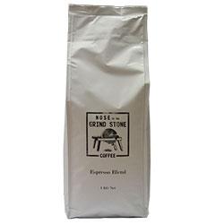 Coffee Beans - 1kg thumbnail