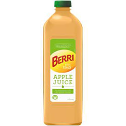 Long Life Juice - Berri - 2 Litre thumbnail