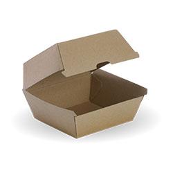 Burger Box - BioBoard thumbnail