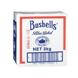 Tea - Bushells thumbnail