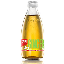 Capi Mixer - 250ml thumbnail