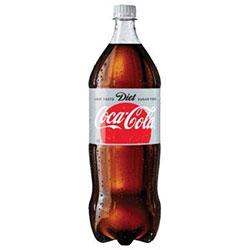 Diet Coke thumbnail