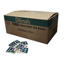 Tea - Dilmah thumbnail