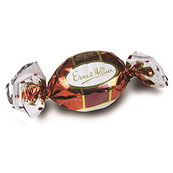 Ernest Hillier Chocolate Assortment - 4kg  thumbnail