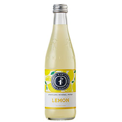 Flavoured Sparkling Mineral Water - Hepburn thumbnail