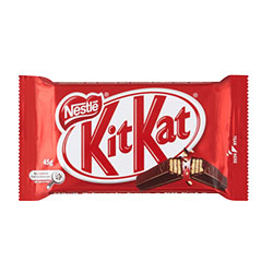Kit Kat thumbnail