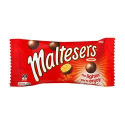 Maltesers King Size - 60g thumbnail