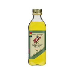 Olive Oil - Extra Virgin - 1 Litre thumbnail