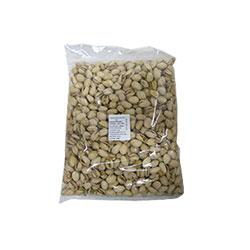 Pistachio nuts in a shell - 1kg thumbnail