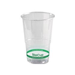 Plastic Cups thumbnail