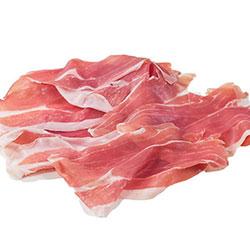 Prosciutto Sliced - 100g thumbnail